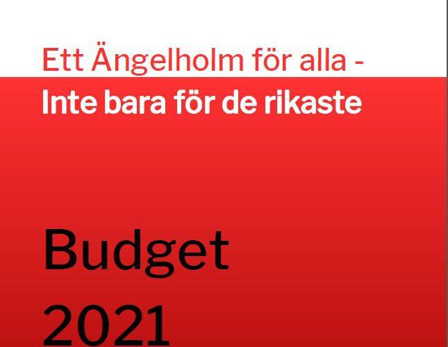 VEP 2021